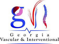 Georgia Vascular & Interventional