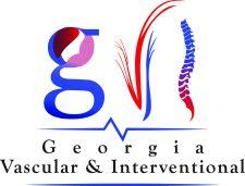 Georgia Vascular & Interventional